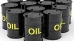 Giá dầu thô nhẹ tại NYMEX ngày 16/01/2017