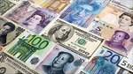 Tỷ giá hối đoái các đồng tiền châu Á – TBD ngày 28/4/2017