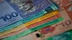 Tỷ giá hối đoái các đồng tiền châu Á – TBD ngày 17/01/2016