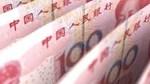 Tỷ giá hối đoái các đồng tiền châu Á – TBD ngày 17/8/2017