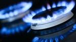 Giá gas tự nhiên tại NYMEX ngày 20/01/2017