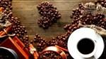 Giá cà phê trong nước ngày 23/8/2017