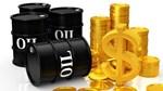 Giá dầu thô nhẹ tại NYMEX ngày 24/8/2017