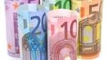 Tỷ giá hối đoái các đồng tiền châu Á – TBD ngày 24/5/2017