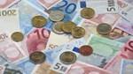 Tỷ giá hối đoái các đồng tiền châu Á – TBD ngày 25/9/2017