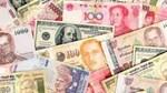 Tỷ giá hối đoái các đồng tiền châu Á – TBD ngày 12/12/2017
