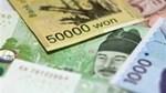 Tỷ giá các đồng tiền chủ chốt ngày 24/3/2017