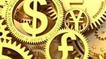 Tỷ giá các đồng tiền chủ chốt ngày 02/12/2016