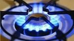 Giá gas tự nhiên tại NYMEX ngày 26/4/2017