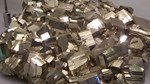 Giá kim loại cơ bản thế giới ngày 23/7/2018
