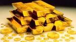 Giá kim loại quý thế giới ngày 20/4/2018