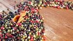 TT hạt tiêu ngày 22/01: Giá tại Gia Lai đã nhích nhẹ 500 đồng/kg