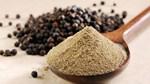 TT hạt tiêu ngày 05/6: Giá tiếp tục tăng trên toàn vùng nguyên liệu