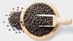 TT hạt tiêu ngày 24/5: Giá cao nhất vững ở 45.000 đồng/kg