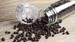 TT hạt tiêu ngày 23/5: Giá ổn định ở 43.000 – 45.000 đồng/kg