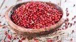 TT hạt tiêu ngày 02/6: Giá giao dịch quanh mức 52.000 – 55.500 đồng/kg