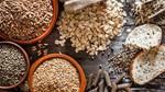 Giá nông sản và kim loại thế giới ngày 20/01/2021
