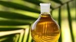 TT sản phẩm cây công nghiệp thế giới ngày 07/5: Giá dầu cọ cao nhất 13 năm