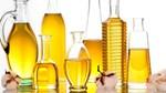 Giá dầu thực vật lên mức cao kỷ lục khiến Ấn Độ lo lắng