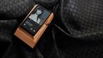 Máy nghe nhạc Astell & Kern 380 Copper giá 112 triệu về Việt Nam