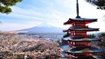 Tập đoàn Mitsubishi Nhật Bản lần đầu tiên lỗ ròng do kim loại và năng lượng sụt giá