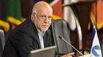 Bộ trưởng Dầu Iran khuyên Trump từ bỏ lệnh cấm vận lĩnh vực dầu mỏ của nước này
