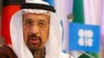 Bộ trưởng Năng lượng Saudi cho biết cần cắt giảm sản lượng dầu 1 triệu thùng/ngày