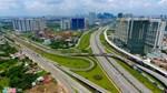 Điểm mặt loạt dự án chung cư, biệt thự, resort ở khu Đông TP HCM sắp bị thu hồi