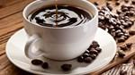 ICO nâng dự báo sản lượng cà phê thế giới niên vụ 2016/17