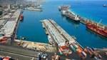 Nhập khẩu hàng hóa của Trung Quốc vẫn mạnh, nhưng cảnh báo thận trọng
