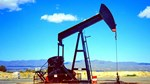 PetroChina dỡ chuyến dầu đầu tiên Trung Quốc mua từ kho dự trữ chiến lược của Mỹ