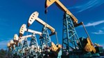 Xuất khẩu dầu mỏ của Nigeria giảm trong tháng 10