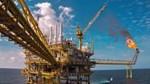 Sinochem Trung Quốc có thể bán 40% cổ phần tại mỏ dầu Peregrino ở Brazil