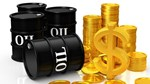 Thị trường dầu bắt đầu tái cân bằng ở mức giá thấp hơn