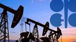 TT năng lượng TG ngày 19/2: Giá dầu tăng nhẹ, khí tự nhiên tăng hơn 7%