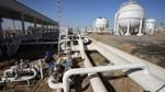 TT năng lượng TG ngày 24/6: Giá tăng do căng thẳng tại Trung Đông