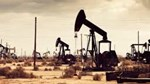 TT năng lượng tuần tới ngày 19/1: Dầu tăng tuần thứ 3, xăng dầu trong nước ổn định