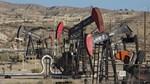 TT năng lượng TG ngày 17/10: Dầu giảm do dự trữ của Mỹ tăng, khí tự nhiên giảm
