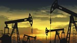 TT dầu TG ngày 24/1: Giá phục hồi do đồng đô la yếu và việc cắt giảm sản lượng