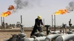 Sản xuất tại mỏ dầu El Feel của Libya khởi động dần dần