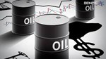 Sinopec: Nhập khẩu dầu thô của Trung Quốc vượt 400 triệu tấn trong năm nay