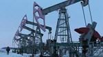 TT dầu TG ngày 17/7/2018: Giá tăng từ mức thấp nhất trong 3 tháng