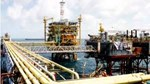 Tập đoàn Dầu khí Quốc gia Trung Quốc dừng nhập dầu Venezuela