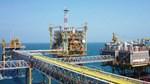 Việc thăm dò dầu, khí đốt toàn cầu giảm xuống mức thấp 70 năm