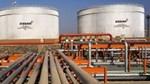 Công ty Rosneft kiểm soát đường ống dẫn dầu của người Kurd trong bối cảnh khủng hoảng