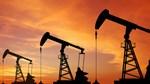 TT dầu TG ngày 16/2: Giá tăng do đồng USD xuống gần mức thấp 3 năm