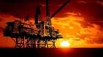 TT năng lượng TG ngày 18/7/2019: Dầu giảm, khí tự nhiên ổn định