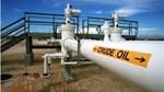 Các nhà khoan dầu Mỹ cắt giảm số giàn khoan tuần thứ hai trong 7 tháng qua