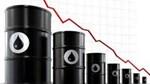 TT dầu TG ngày 26/9/2018: Giá giảm, Brent rời khỏi mức cao nhất 4 năm