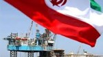 Xuất khẩu dầu thô của Iran giảm còn tối đa 500.000 thùng/ngày
